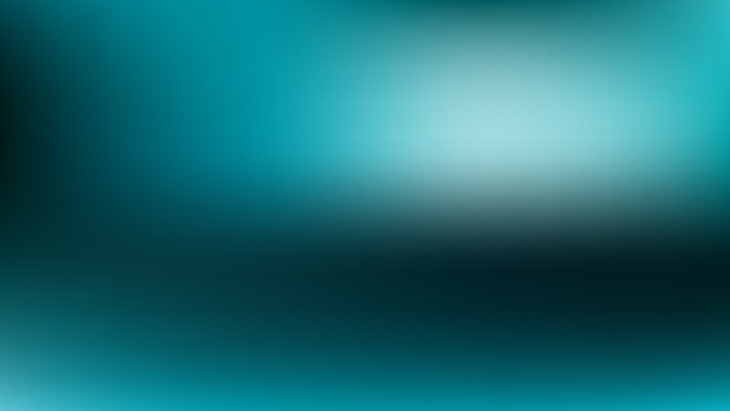 Black and Blue Professional Background