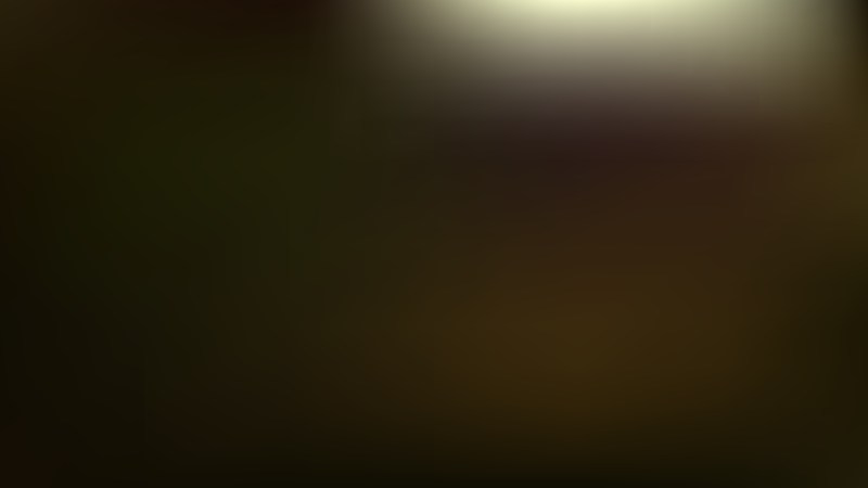 Black and Brown Blur Photo Wallpaper