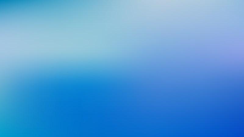 Blue Professional Background