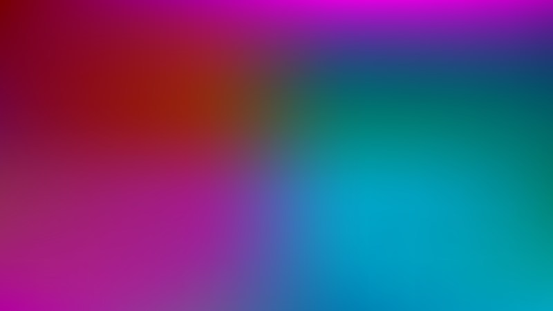 Blue and Purple PowerPoint Background Design