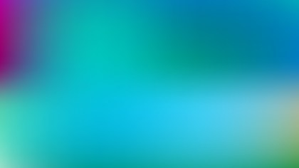 Blue and Purple Presentation Background Vector Graphic
