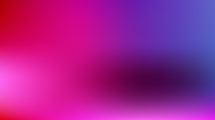 Blue and Purple Professional Background Vector Image