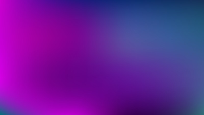 Blue and Purple Blank background Vector Illustration