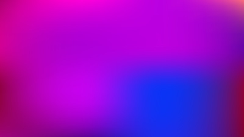 Blue and Purple PPT Background