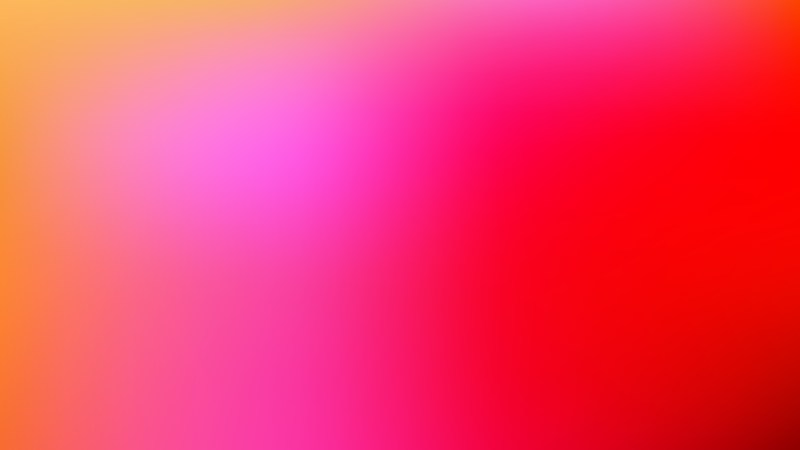 Colorful PPT Background