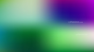 Colorful Presentation Background