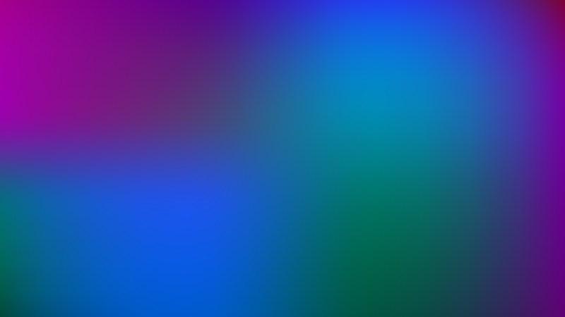 Colorful Presentation Background Design