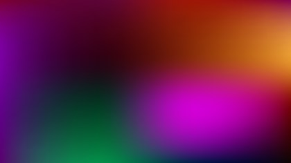Colorful Professional Background Image