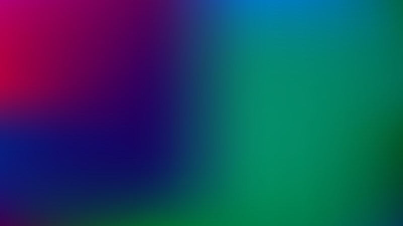 Colorful Simple Background Vector Graphic