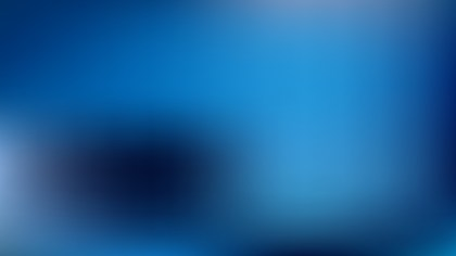 Dark Blue Professional Background