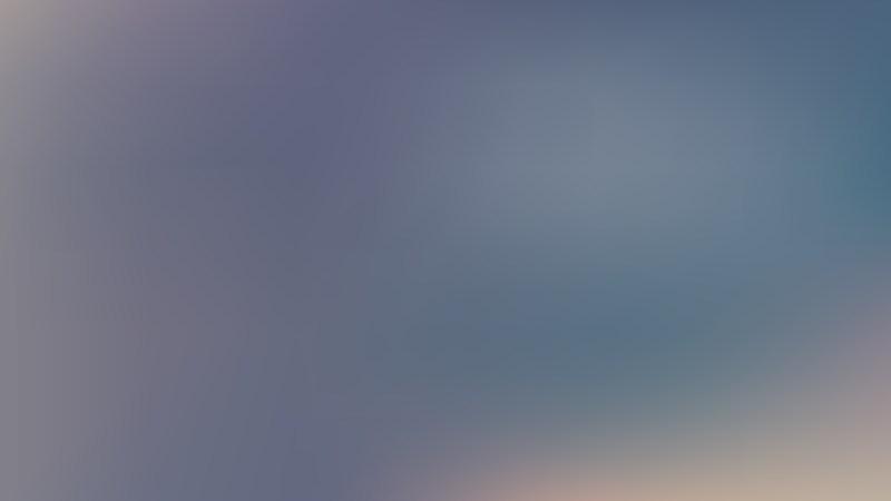 Dark Blue Blank background