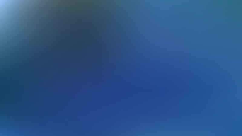 Dark Blue Professional Background Image