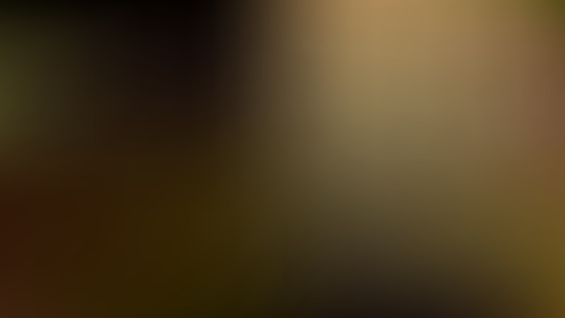 Dark Color Blurry Background Vector Illustration