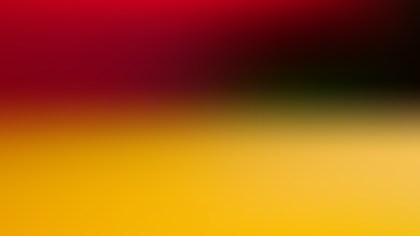 Dark Color Simple Background Design