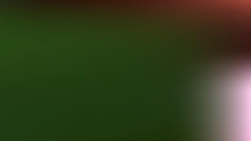 Dark Color Business PPT Background Vector Image