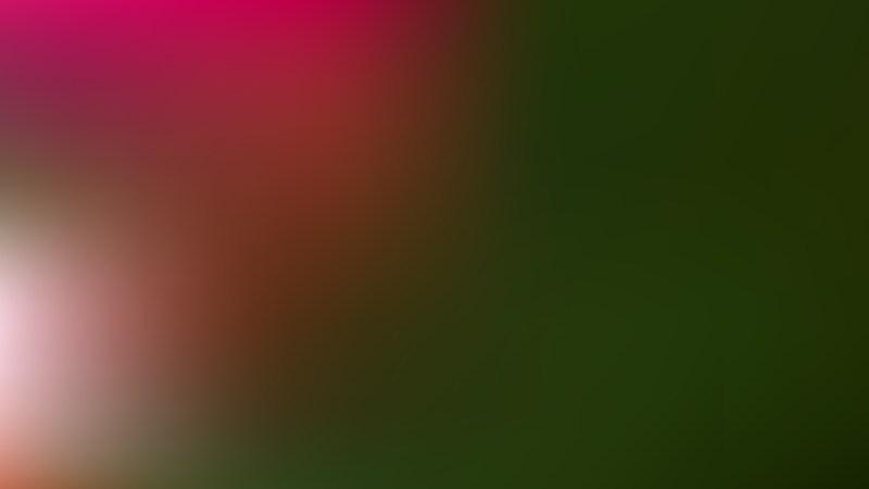 Dark Color Blur Photo Wallpaper Vector Graphic
