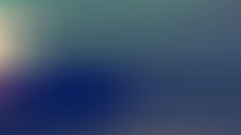 Dark Color Blank background