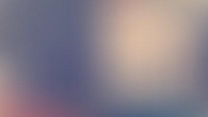 Dark Color Blurred Background Vector Image