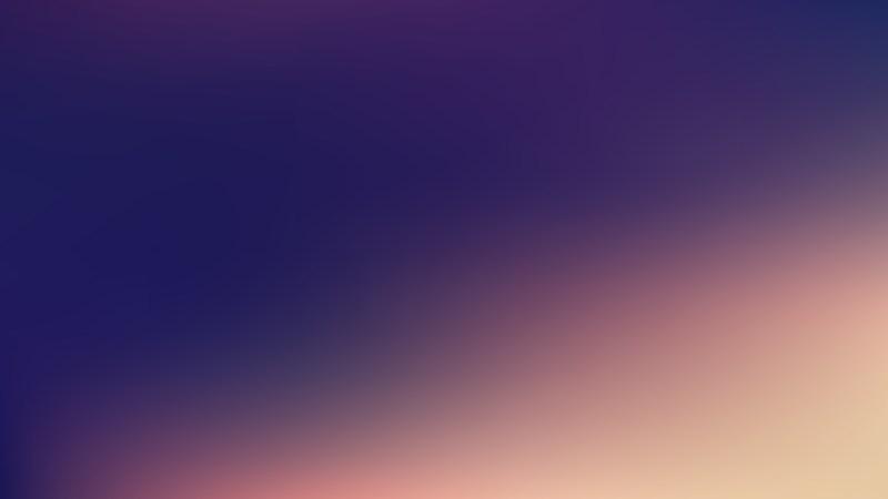 Dark Color Professional Background Illustration