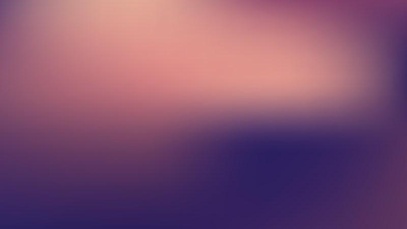 Dark Color PPT Background