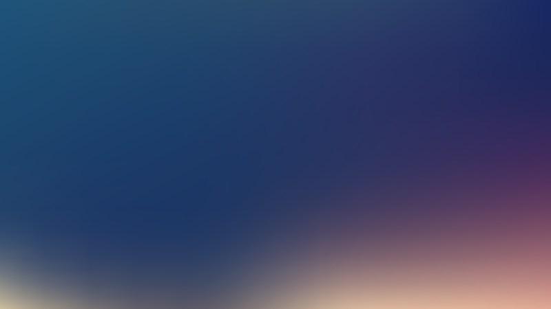 Dark Color Simple Background Graphic