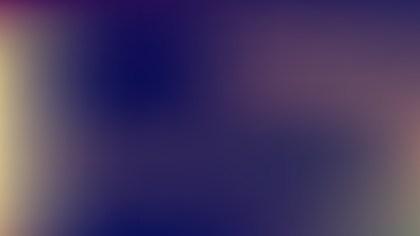 Dark Color Simple Background Vector