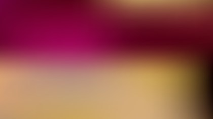 Dark Color Blur Photo Wallpaper