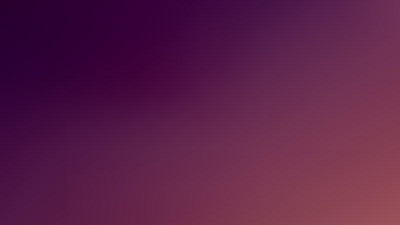 Dark Color Blurred Background Illustration