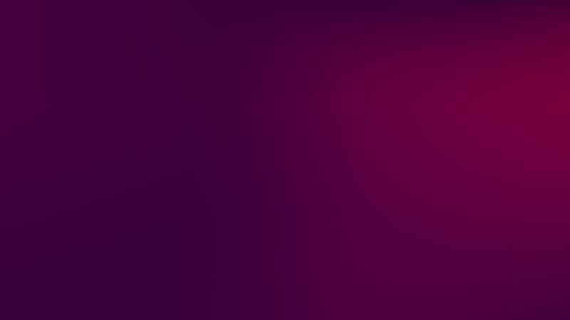 Dark Color Blurry Background Image