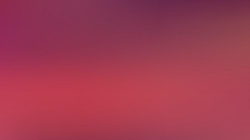 Dark Color PowerPoint Background