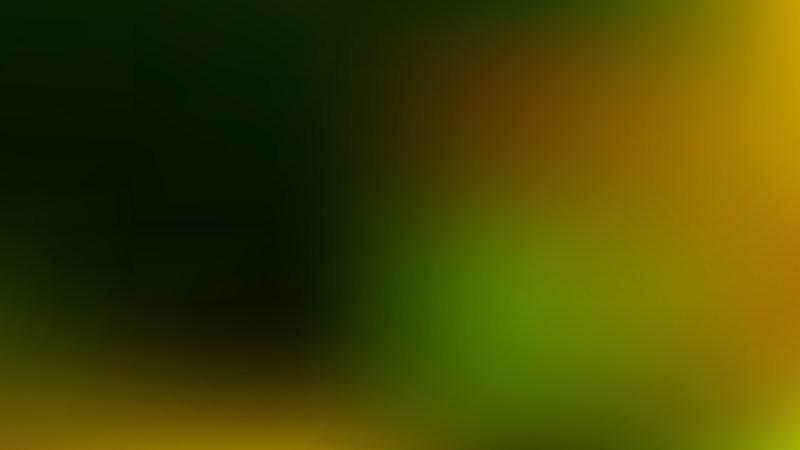 Dark Color Blurry Background Illustration