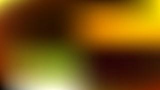 Dark Color PPT Background Image