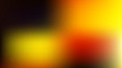 Dark Color Simple Background Illustrator