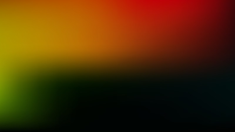 Dark Color PowerPoint Presentation Background