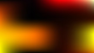 Dark Color Gaussian Blur Background