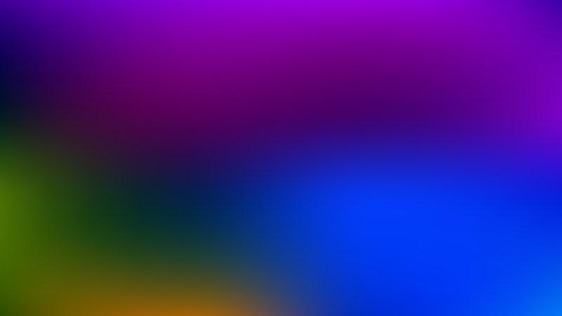 Dark Color Business PPT Background Illustration