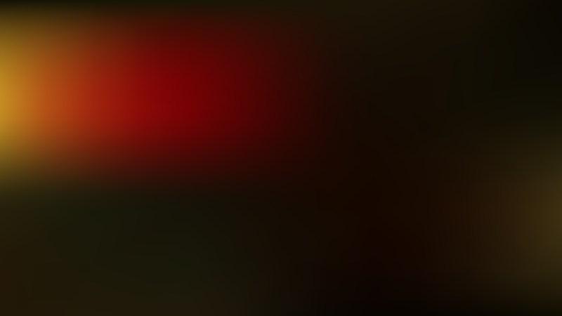 Dark Color Blur Background Graphic
