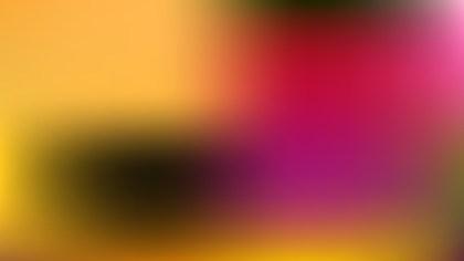 Dark Color Blank background Vector Illustration
