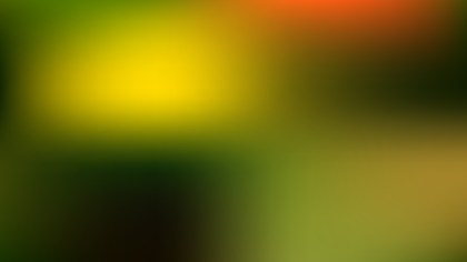 Dark Color Professional PowerPoint Background