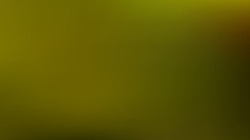 Dark Green Blur Photo Wallpaper Vector