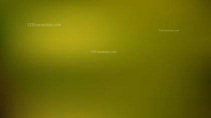 Dark Green Photo Blurred Background Vector Art