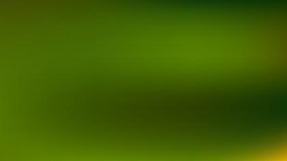 Dark Green Professional Background
