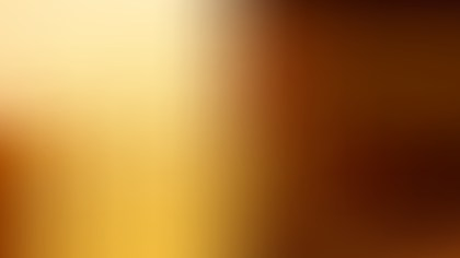 Dark Orange Blank background Vector Image