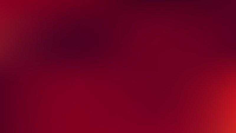 Dark Red Blank background Illustration