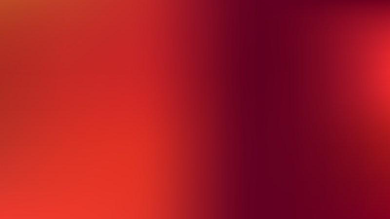 Dark Red Business PPT Background