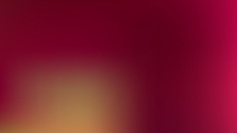 Dark Red Corporate PPT Background