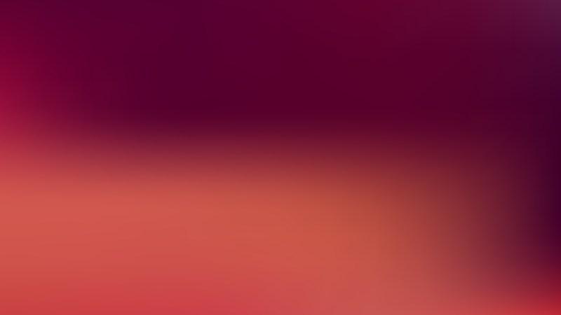 Dark Red PowerPoint Slide Background