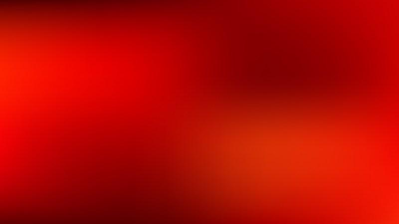 Dark Red Professional PowerPoint Background