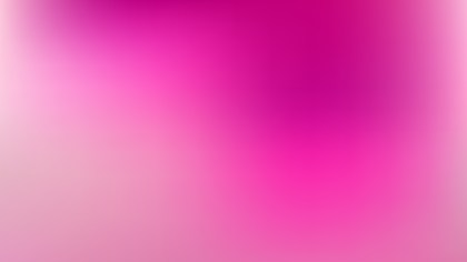 Fuchsia Professional Background