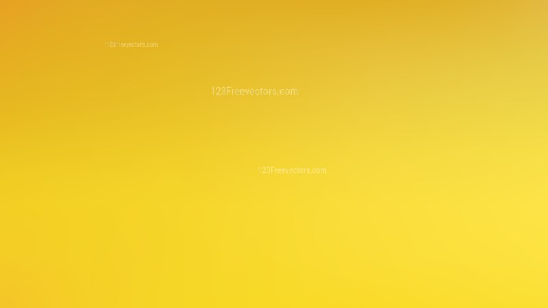 Gold Professional Background Vector Art